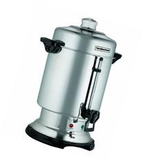 Hamilton Beach D50065 Commercial 60-Cup Stainless-Steel