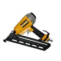Dewalt D51276K 15-Gauge 1 in. - 2-1/2 in. Angled Finish