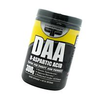 Primaforce D-Aspartic Acid 300g