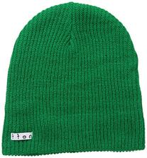 neff Men's Daily Beanie, Olive, One Size