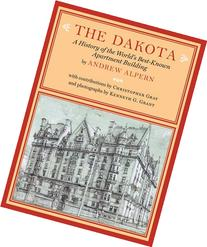 The Dakota