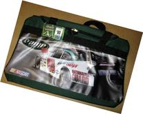 NASCAR Dale Earnhardt Jr. # 88 Duffel Bag - Blue
