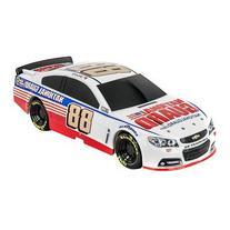 Dale Earnhardt Jr. #88 National Guard 2014 NASCAR Plastic
