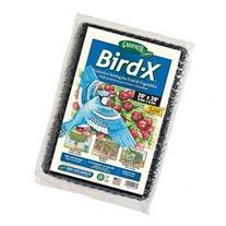Dalen Gardeneer Bird-X Mesh Netting