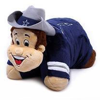 NFL Dallas Cowboys Pillow Pet, One Size