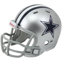 Dallas Cowboys Revolution Pocket Size Helmet