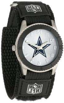 Dallas Cowboys Youth Rookie Watch