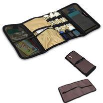 Damai Portable Universal Wrap Electronics Accessories Travel