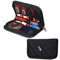Damai Universal Electronics Accessories Case / USB Drive