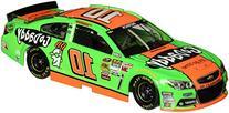Danica Patrick #10 Go Daddy 2014 Chevy SS NASCAR Diecast, 1: