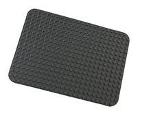 """Premium Dark Gray Base Plate - 15"""" x 10.5"""" Baseplate -"""