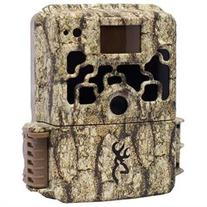 Browning Trail Cameras Dark Ops HD BTC 6HD