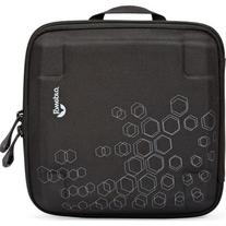 Lowepro Dashpoint AVC 2 - for Two Action Vidoe Cameras  -