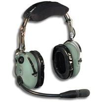 David Clark H10-13Y Youth Headset