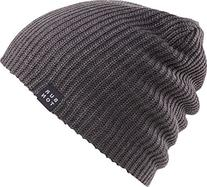 Burton All Day Long Beanie Faded Heather, One Size