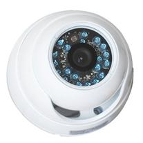 VideoSecu Day Night Vision Security Camera Infrared CCTV