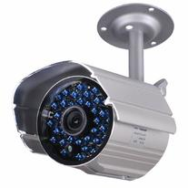VideoSecu Bullet Security Camera Day Night Vision