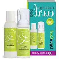 DevaCurl Dazzling Curl Duo Blissful Volume & Deep