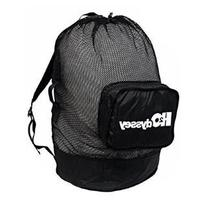 H2Odyssey DB-2 Mesh Snorkeling Bag