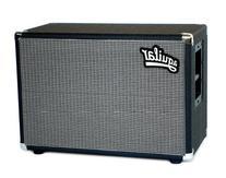 Aguilar DB 210 Bass Cabinet, 8 Ohm, Classic Black