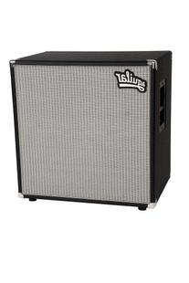 Aguilar DB 212 Bass Cabinet, 8 Ohm, Classic Black