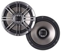 Polk Audio DB651s Slim-Mount 6.5-Inch Coaxial Speakers