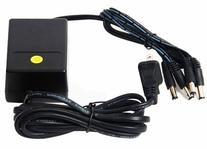 VideoSecu 12V DC CCTV Security Camera Power Supply Adapter