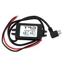 Zimo Dc-dc Converter Regulator Dc12v to Dc5v Step-down Power