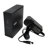 iMBAPrice 12V DC Wall Power Adapter UL Listed Power Supply