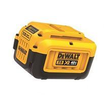 Dewalt DCB407 40V MAX Premium XR Lithium-Ion 7.5 Ah Battery