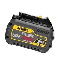 Dewalt DCB606 FLEXVOLT 20V/60V MAX 6.0 Ah Battery Pack