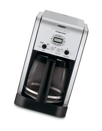 Cuisinart DCC-2650 Brew Central 12-Cup Programmable
