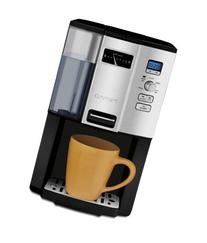 Cuisinart DCC-3000 Coffee-on-Demand 12-Cup Programmable