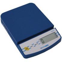 Adam Equipment DCT 5000 Dune Compact Portable Balance, 5kg