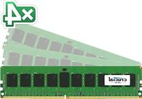 Crucial 32GB Kit  DDR4-2133  SR x4 ECC Registered DIMM