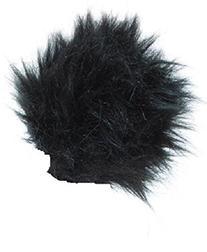 Rode Deadkitten Artificial Fur Wind Shield for NT4, Stereo