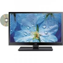 "RCA DECG215R 22"" TV/DVD Combo - HDTV 1080p - 16:9 - 1920 x"