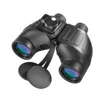 AB10510 - 7x50 WP Battalion Binoculars w/reticle by Barska