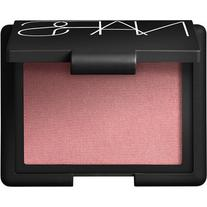 NARS Deep Throat Blush - Deep Throat