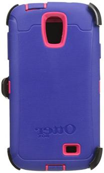 Otterbox Otterbox Defender Carrying Case for Samsung Galaxy