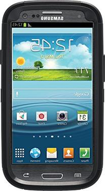 OtterBox Defender Series for Samsung Galaxy S III - Retail