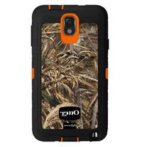 OtterBox Defender Series for Samsung Galaxy Note 3 - Retail