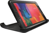OtterBox Defender Series for Samsung Galaxy Tab Pro , Black