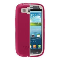 Otterbox - Defender Series Case For Samsung Galaxy S Iii