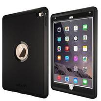 Defender Series Case for iPad Air 2