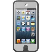 OtterBox Defender Series iPod Touch Case for iPod Touch 5th