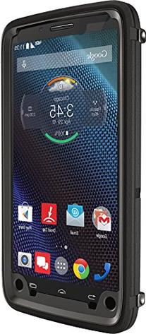 OtterBox Defender Series Case for Motorola DROID Turbo