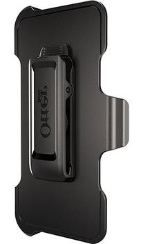 OtterBox Holster Belt Clip for OtterBox Defender Series Apple iPhone 6/6s Case - Black - Non-Retail Packaging