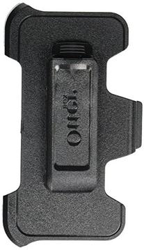 OtterBox Defender Series Holster/Belt Clip for Apple iPhone