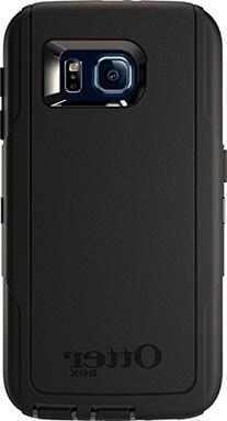 OtterBox DEFENDER SERIES for Samsung Galaxy S6 - Retail